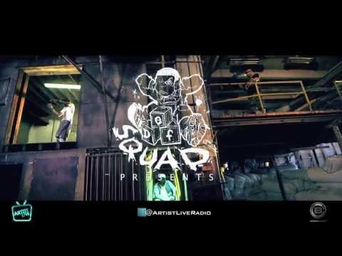 Snoop Dogg, Erick Sermon & Method Man - Let Me Explain [Official Music Video]