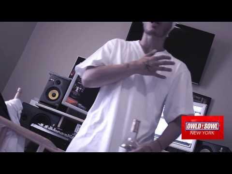 Lil Eto aka Fire Arm E - Monkey (2013 Official Music Video) Dir. By @therealkeyz
