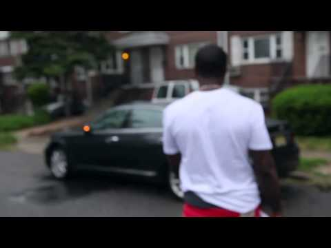 Ransom - Legend In The Making [2013 Official Music Video]