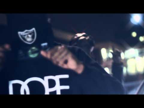 SHIVZ & RECKZ - TURN DOWN 4 WHAT (OFFICIAL VIDEO)