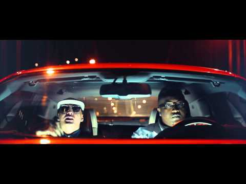A.R. - Live Good ft. Big Klef (Official Video Trailer)