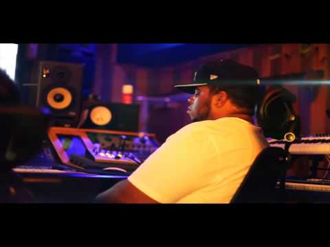 """Big Ooh - Pound Cake """"Freestyle"""" (2013 In-Studio Music Video) Shot by @PhillySpielberg"""