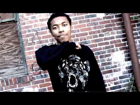 Pop Dollarz - I Rip Rappers [2013 Official Music Video] Shot By @SheLovesMeechie
