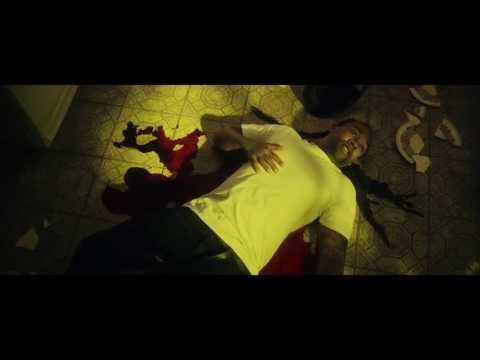 Ty Dolla $ign - Paranoid ft. B.o.B [Music Video]
