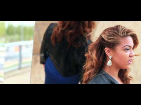 Shivz Dotz Feat. Camara - Refreshed (Official Video)