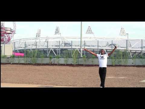 Shivz Dotz - Jodeci Remix (Drake & J.Cole Cover) [NET VIDEO]