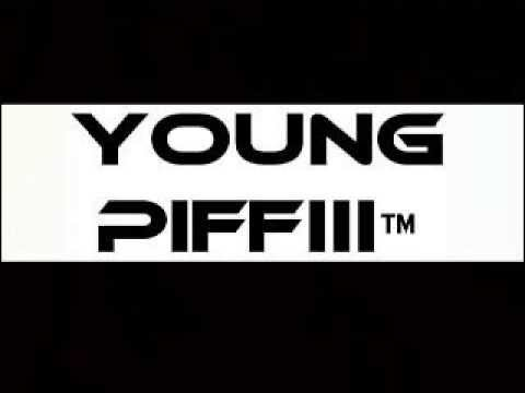 """""""YOUNG PIFFIII"""" - """"GIVES A MESSAGE TO HIS FANS"""""""