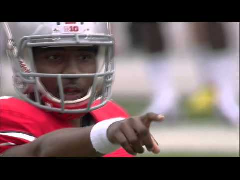 Ohio State Football 2013 Anthem - Young Dirt feat. King Kun: 25-8