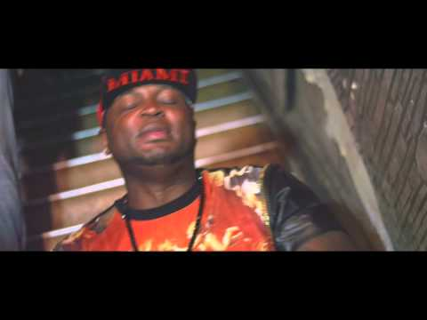 P.U.P - I GOT NOW (OFFICIAL VIDEO)