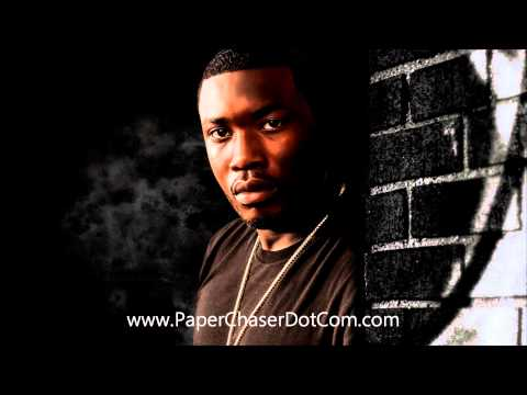 Meek Mill - Kendrick You Next (Cassidy Diss) 2013 New CDQ Dirty