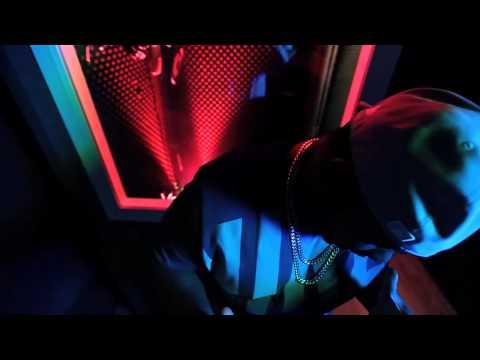 Vado Ft. Raekwon - Fast Lane (2013 Official Music Video)