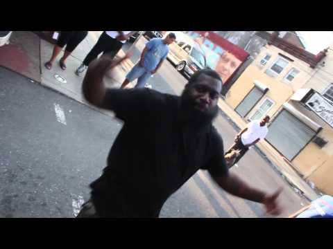 Dark Lo - Deserve 2 Die (2013 Official Music Video)
