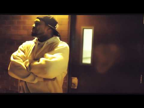 50 Cent - Can't Help Myself (I'm Hood) 2013 Official Music Video (Dir. By @EifRivera)