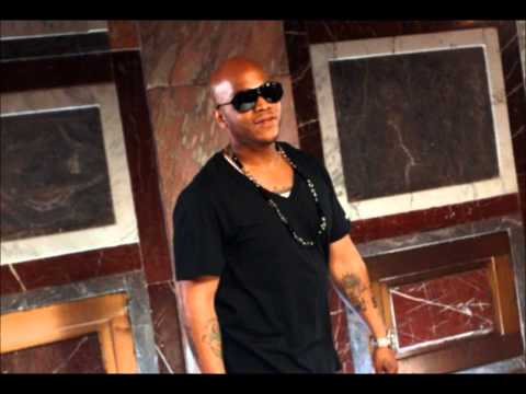 Styles P Ft. Tre Williams - So Hard (Throwback Classic HQ NO DJ Version) Ghost In The Shell