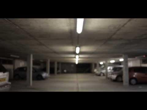 Bundi - Nostalgia Freestyle (Pusha-T ft Kendrick Lamar track)