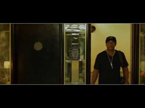 Jijaga ft Shank - Eddy Cain