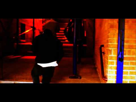 Cory Gunz - Voices In My Head (2013 Official Music Video) Shot By @Adub300