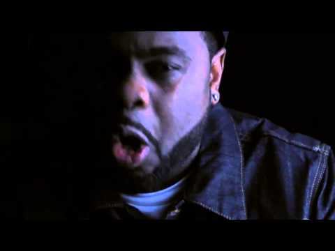 """Crooked I - Against All Odds (2013 Official Music Video) Dir. By Bassel """"Base"""" Naaman"""