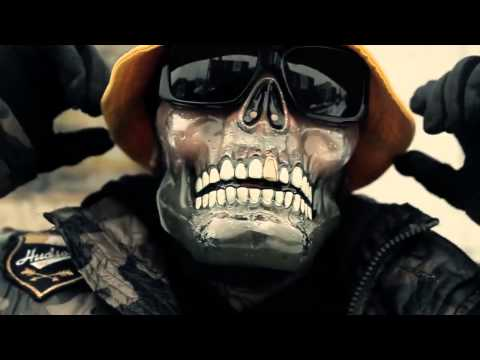 Young Chris Ft. Peedi Crakk - Nosetalgia (Remix) (2014 Official Music Video) Dir. By Chop Mosely
