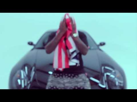 Richie Wess - Dope (Official Video)