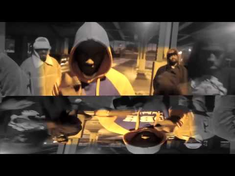 Breeze Begets - Hot Vs Cold (2014 Official Music Video) Shot by @P_obh
