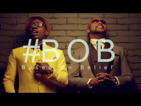 BLACKMAGIC - BODY feat BANKY W (OFFICIAL VIDEO)