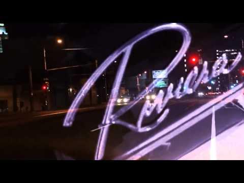 Ar-Ab - Riviera Ridin (2014 Official Music Video) Dir. By @GGRIDAH18