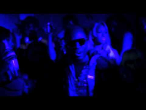 Troy Ave - Roll With It/Show Me Love/Divas & Dimes Ft Tony Yayo (Motion Picture Version 2014 Video)