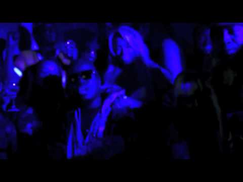 Troy Ave Ft. Tony Yayo - Show Me Love (2014 Official Music Video)