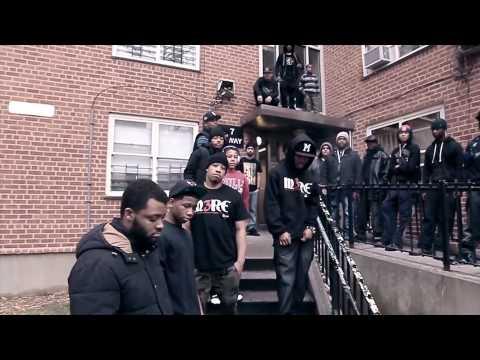 Pop Dollarz - 2K14 (Prod. By @araabMUZIK) (2014 Official Music Video)