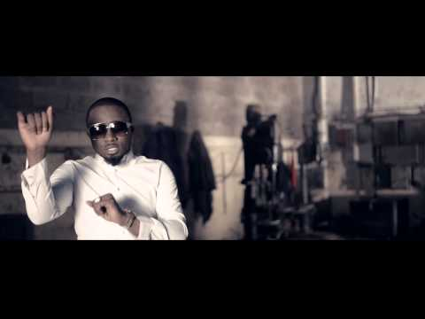 ICE PRINCE & SARKODIE -  SHOTS ON SHOTS #Radio