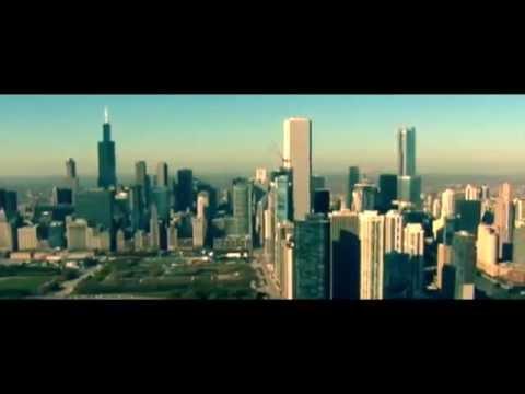 Dj Malone -Da Wurkout (Official Video)