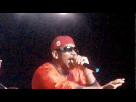 Camron B-Day Bash @ Club Red in AZ (Detroit Streets DvD Series) & What up Doe TV? DVD Series