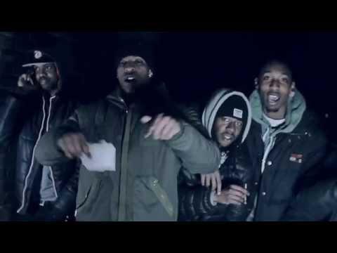 Bubbles Feat. Shivz & Reckz - #Word (Official Video)