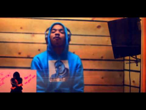 Newz Ft. Santos - War Ready (Remix) (2014 Official Music Video) Dir. By @DJDoeBoyRMH