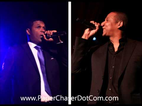 Jay Electronica Ft. Jay Z - We Made It (Drake Diss) 2014 New CDQ Dirty NO DJ