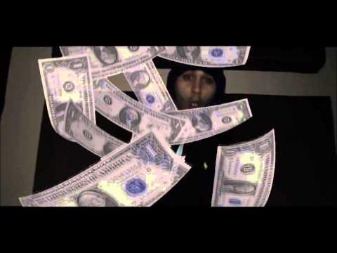 Lil Eto - Money Language (2014 Official Music Video) Prod. By @Alchemist - Dir By @TheRealKEYZ