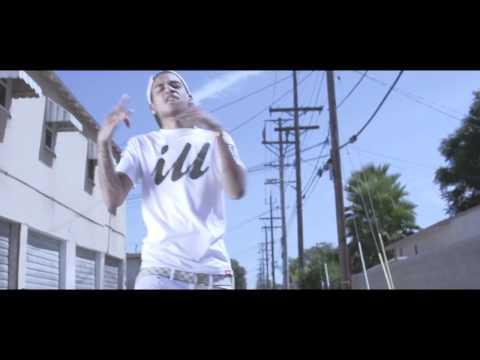 LifeStyle (@lifestylemusiq) - My Nigga ( Official Video)