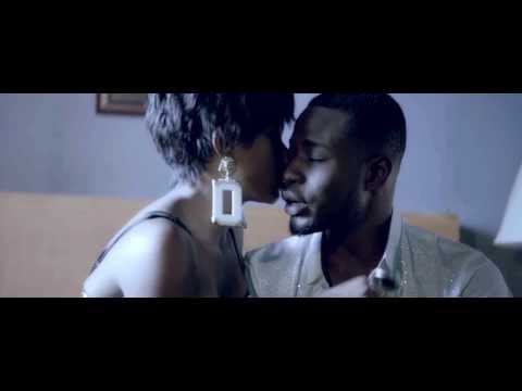 Rayce - Jack Sparrow (Official Video)