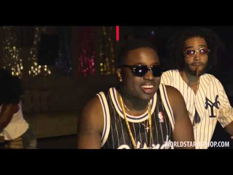 Troy Ave Ft. Lloyd Banks - Your Style (2014 Official Music Video) Prod. @ChaseNCashe