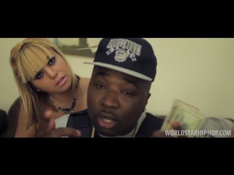 Troy Ave - My Day (2014 Official Music Video)