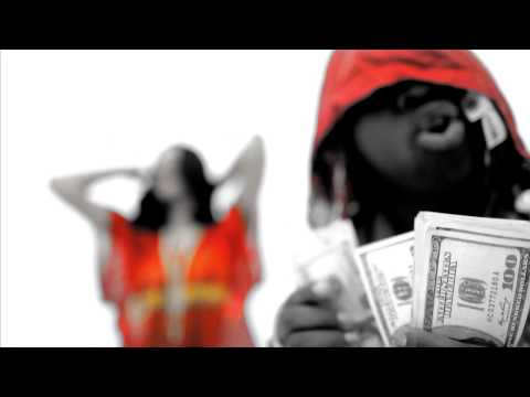 Troy Ave - My Grind (2014 Official Music Video) Dir. @TroyAve & This Is Buta