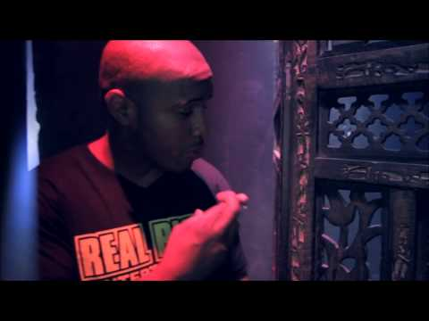 Paparazzi Pone - Broken Hearted (2014 Official Music Video)