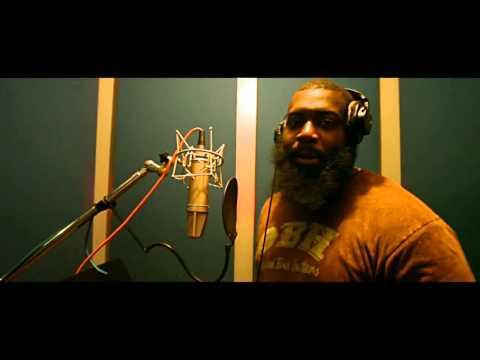 Dark Lo - Irregular Heartbeat (2014 Official Music Video) + ATL Vlog W/Yung Ralph