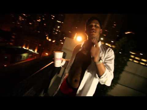 Fredo Santana - Coming Up (Official Video)