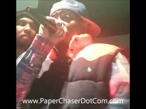 Cassidy - We Dem Buls (We Dem Boyz Remix) 2014 New CDQ Dirty NO DJ