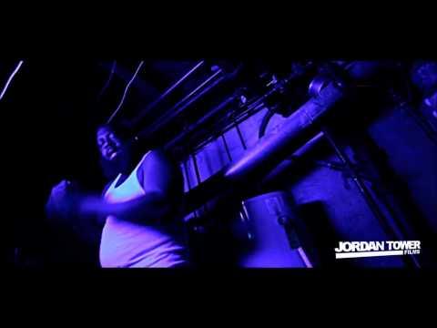 Dark Lo - Tears/Oysters (2014 Official Music Video) Dir. By Jordan Tower Films
