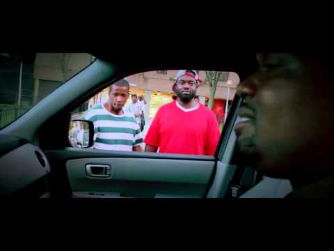 Bynoe Ft. Prodigy - 211 (2014 Official Music Video) Dir. By @complexx385