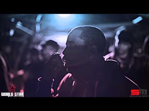 G Count - L.E.P. Bogus - Fuck The Game Up (Shots @ Game 4 Durk Diss) 2014 Video Dir @Soundmannnn
