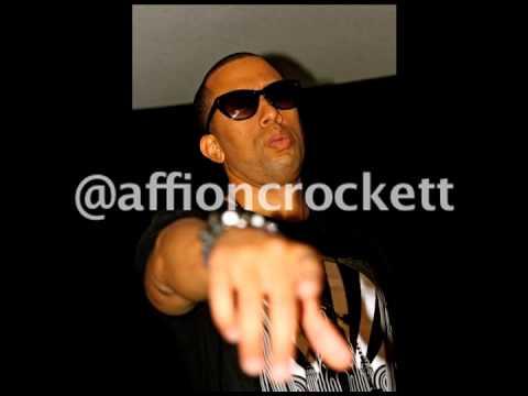 "JAY-Z (Affion Crockett) ""ELEVATORS"" REMIX (Spoof)"